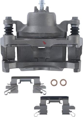 Autopart International 1405-519589 Disc Brake Caliper