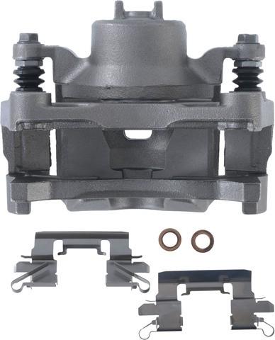 Autopart International 1405-519591 Disc Brake Caliper