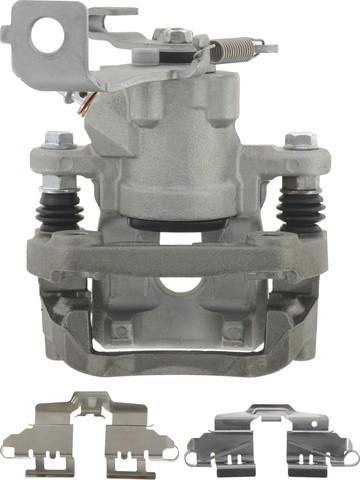 Autopart International 1405-519711 Disc Brake Caliper