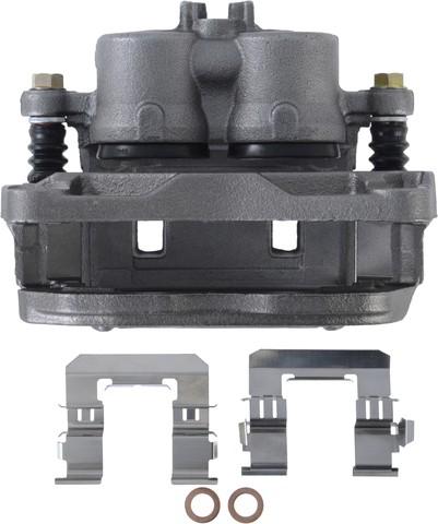 Autopart International 1405-519713 Disc Brake Caliper