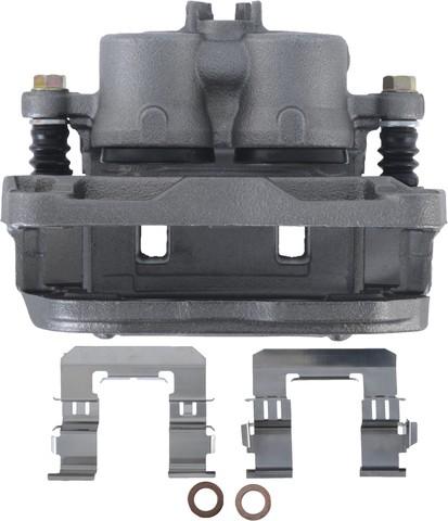 Autopart International 1405-519715 Disc Brake Caliper