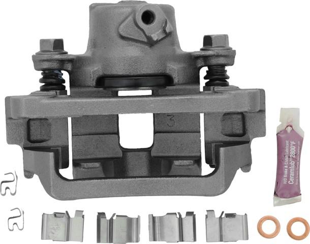 Autopart International 1405-53925 Disc Brake Caliper
