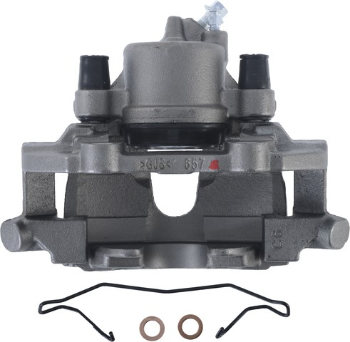 Autopart International 1405-540172 Disc Brake Caliper