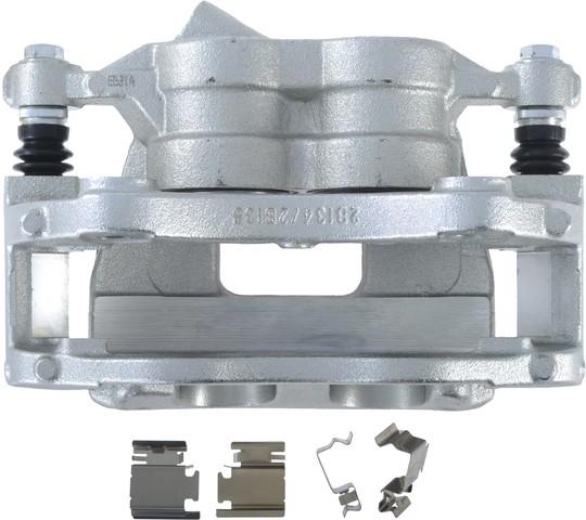 Autopart International 1405-542979 Disc Brake Caliper