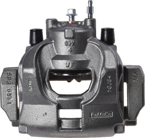 Autopart International 1405-542987 Disc Brake Caliper