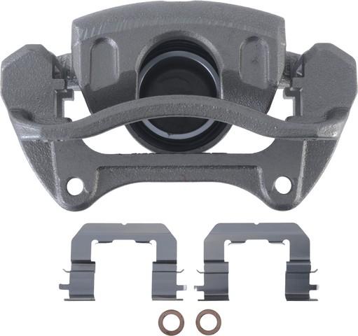 Autopart International 1405-543015 Disc Brake Caliper