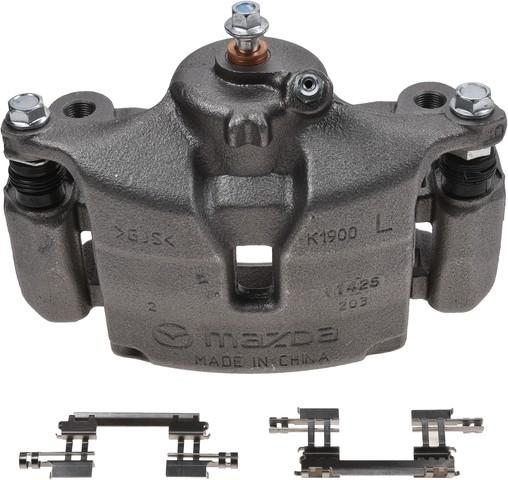 Autopart International 1405-543094 Disc Brake Caliper