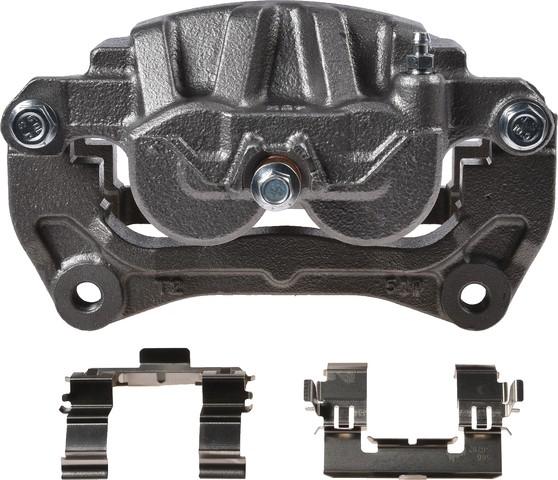 Autopart International 1405-543203 Disc Brake Caliper