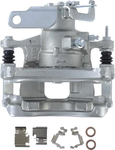 Autopart International 1405-543228 Disc Brake Caliper