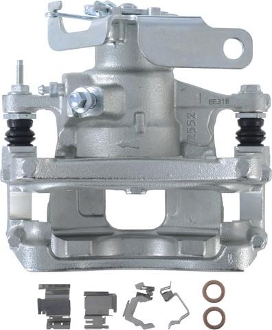 Autopart International 1405-543230 Disc Brake Caliper