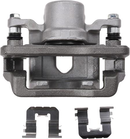 Autopart International 1405-543258 Disc Brake Caliper
