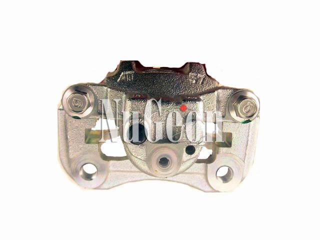 Autopart International 1405-55632 Disc Brake Caliper