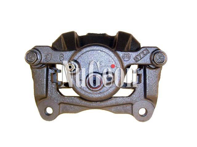 Autopart International 1405-55693 Disc Brake Caliper