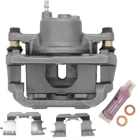 Autopart International 1405-55695 Disc Brake Caliper