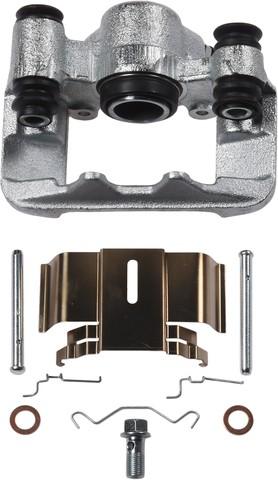 Autopart International 1405-55975 Disc Brake Caliper