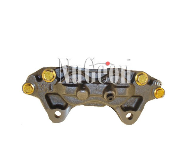 Autopart International 1405-55978 Disc Brake Caliper