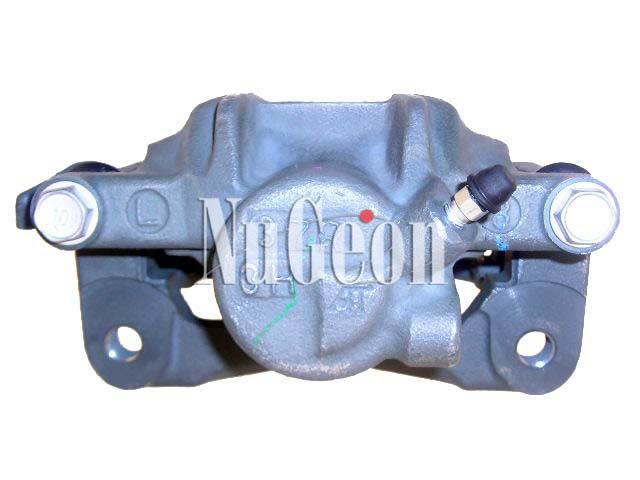Autopart International 1405-55979 Disc Brake Caliper