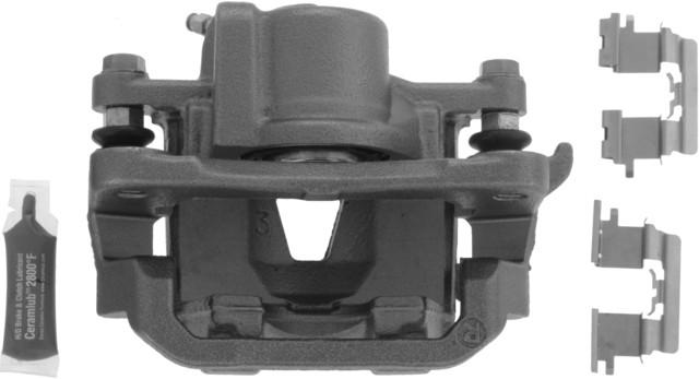 Autopart International 1405-55980 Disc Brake Caliper