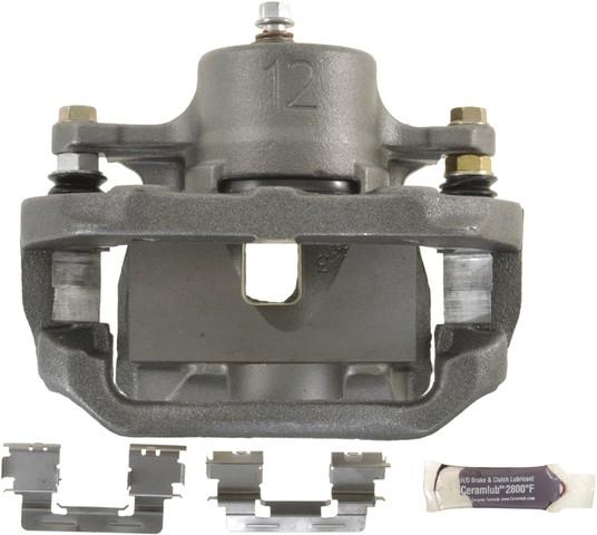 Autopart International 1405-55981 Disc Brake Caliper