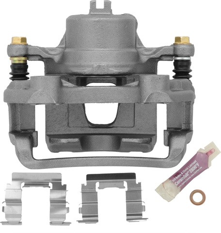Autopart International 1405-57475 Disc Brake Caliper