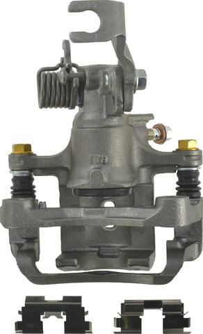 Autopart International 1405-57478 Disc Brake Caliper