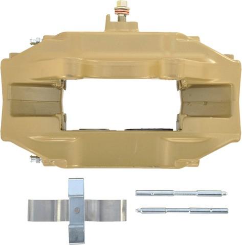 Autopart International 1405-57479 Disc Brake Caliper