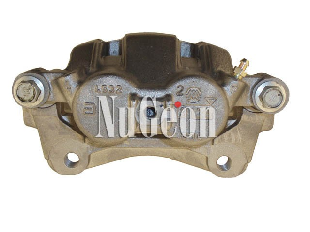 Autopart International 1405-57495 Disc Brake Caliper