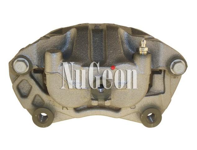 Autopart International 1405-57497 Disc Brake Caliper