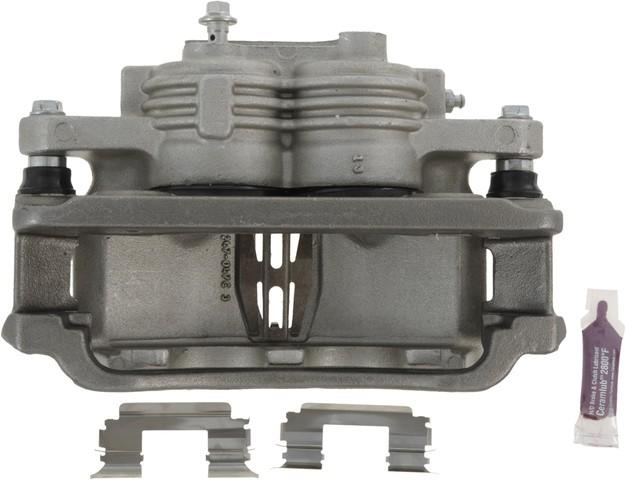 Autopart International 1405-57501 Disc Brake Caliper