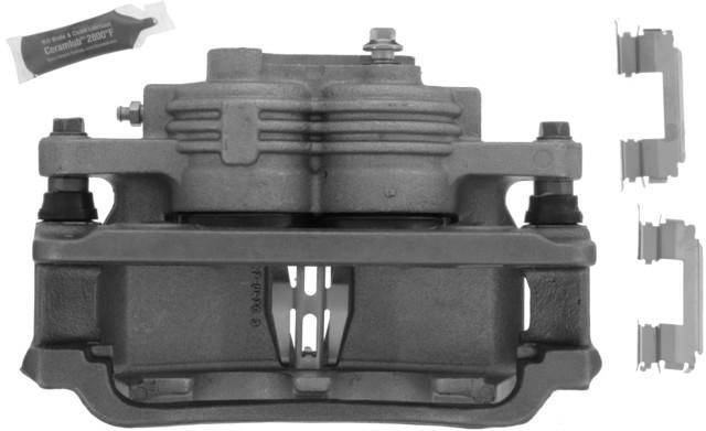 Autopart International 1405-57502 Disc Brake Caliper