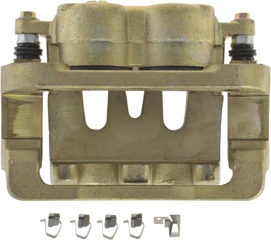 Autopart International 1405-57523 Disc Brake Caliper