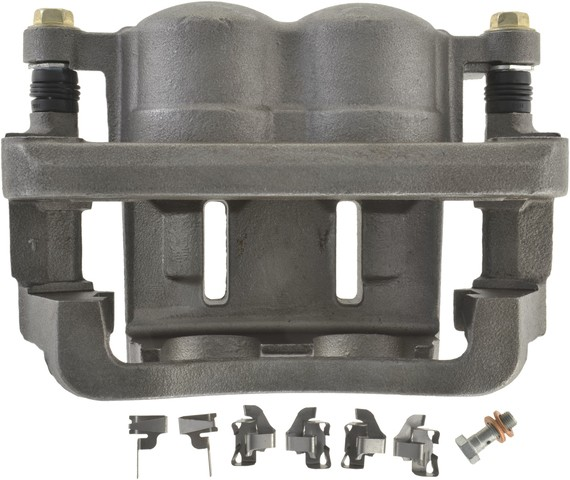 Autopart International 1405-57524 Disc Brake Caliper