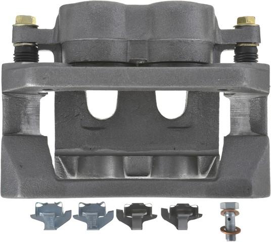 Autopart International 1405-57527 Disc Brake Caliper