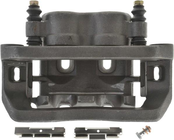 Autopart International 1405-57528 Disc Brake Caliper