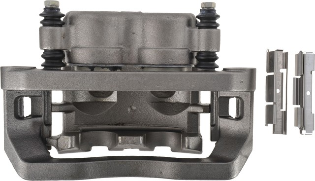 Autopart International 1405-57529 Disc Brake Caliper