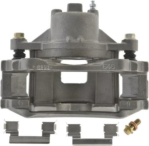 Autopart International 1405-57580 Disc Brake Caliper