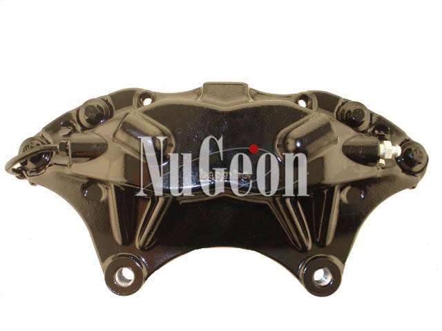 Autopart International 1405-57581 Disc Brake Caliper