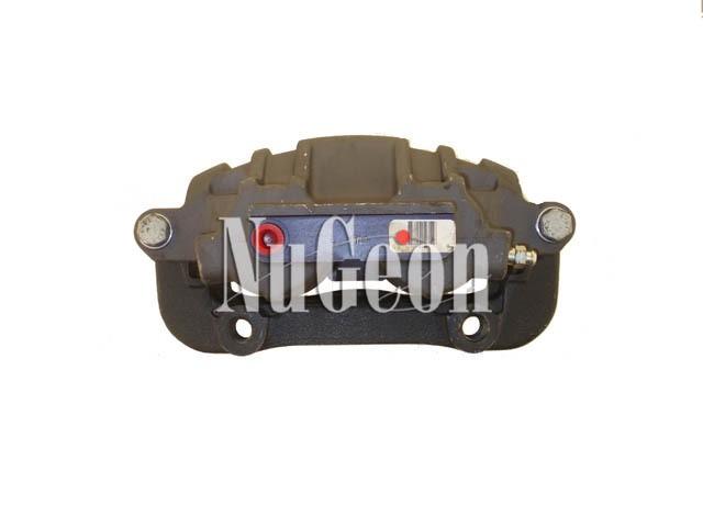 Autopart International 1405-57669 Disc Brake Caliper