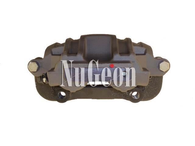 Autopart International 1405-57671 Disc Brake Caliper