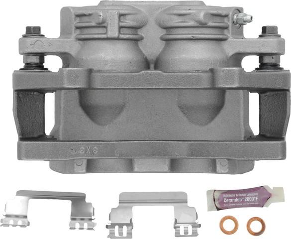 Autopart International 1405-57672 Disc Brake Caliper