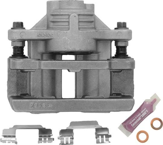 Autopart International 1405-57675 Disc Brake Caliper
