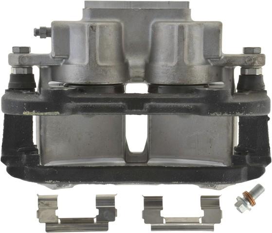 Autopart International 1405-57964 Disc Brake Caliper