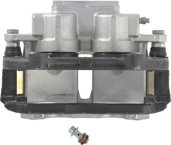 Autopart International 1405-57968 Disc Brake Caliper