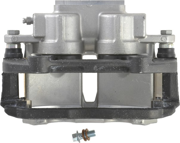 Autopart International 1405-57969 Disc Brake Caliper