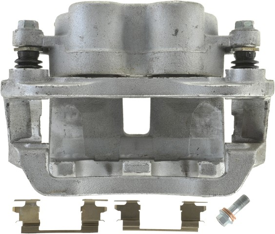 Autopart International 1405-57971 Disc Brake Caliper