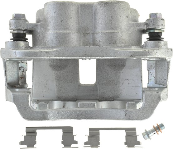Autopart International 1405-57973 Disc Brake Caliper