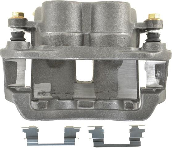 Autopart International 1405-57974 Disc Brake Caliper