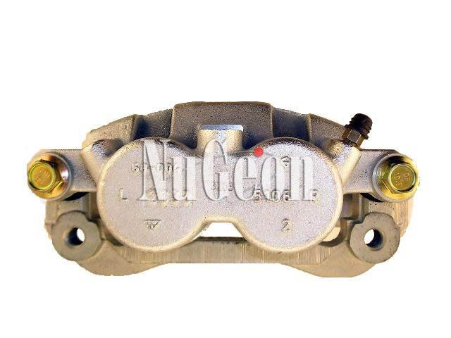 Autopart International 1405-57975 Disc Brake Caliper