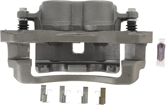Autopart International 1405-57977 Disc Brake Caliper