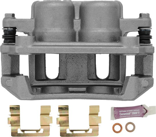 Autopart International 1405-57985 Disc Brake Caliper